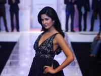 News video: Katrina Kaif to style herself!