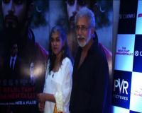 News video: Mira is a brave filmmaker, says Naseeruddin