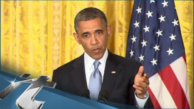 News video: White House Releases Additional Documents Related to Benghazi Response